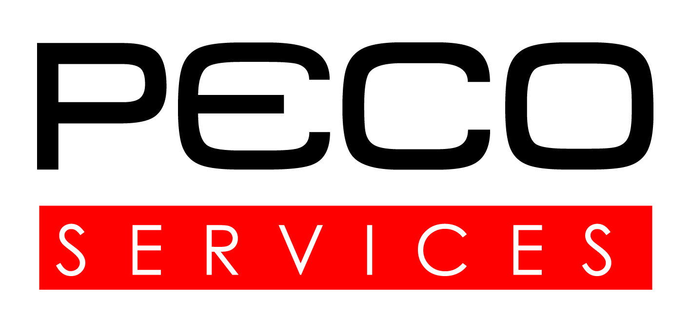 Peco Services Ltd